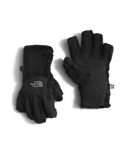 The North Face Denali Thermal E-Tip Gloves
