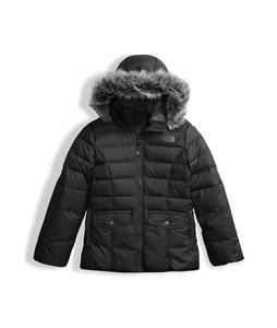 The North Face Gotham 2.0 Down Jacket