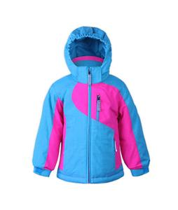 Boulder Gear Zesty Snowboard Jacket