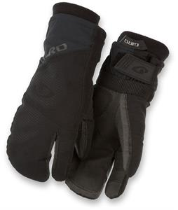 Giro 100 Proof Bike Gloves