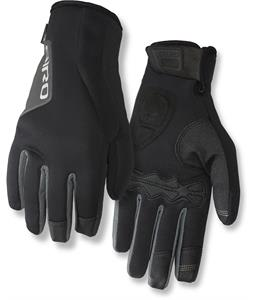 Giro Ambient 2.0 Bike Gloves