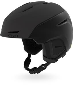 Giro Avera Snow Helmet