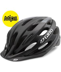 Giro Bishop MIPS Bike Helmet