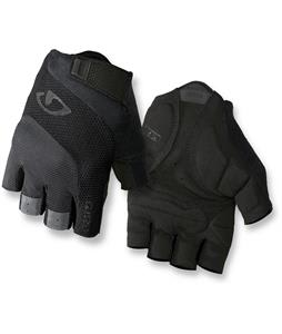 Giro Bravo Gel Bike Gloves