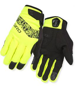 Giro Candela Bike Gloves