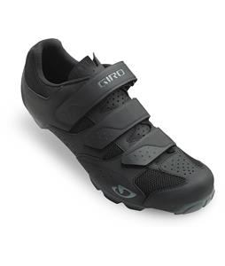 Giro Carbide RII Bike Shoes