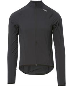 Giro Chrono Expert Rain Bike Jacket