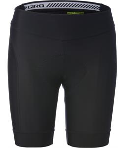 Giro Chrono Sport Bike Shorts