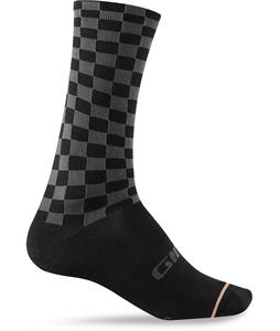 Giro Comp High-Rise Socks