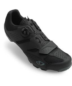 Giro Cylinder HV+ Bike Shoes