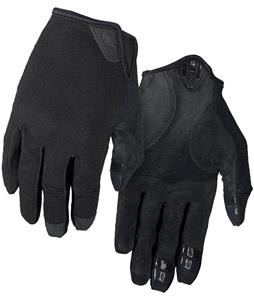 Giro DND Bike Gloves