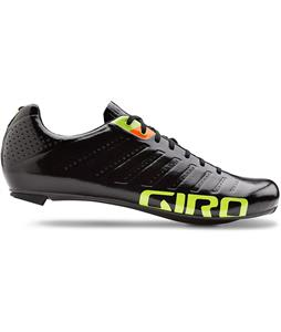 Giro Empire SLX Bike Shoes