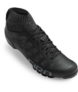 Giro Empire VR70 Knit Bike Shoes