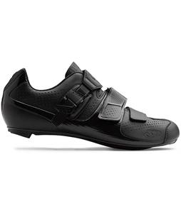 Giro Factor ACC Bike Shoes