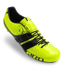 Giro Factor Techlace Bike Shoes