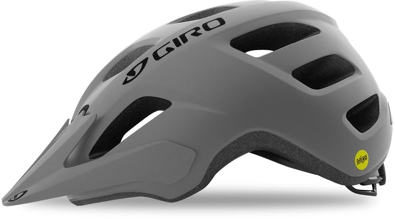 giro fixture mips bike helmet 2019. Black Bedroom Furniture Sets. Home Design Ideas
