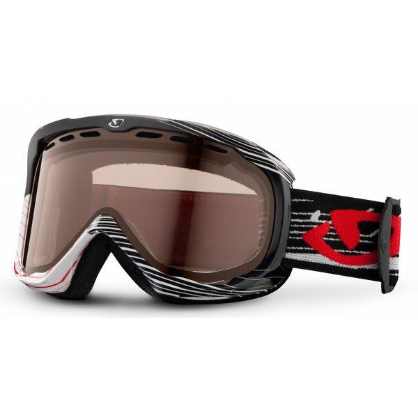 Giro Focus Goggles U.S.A. & Canada