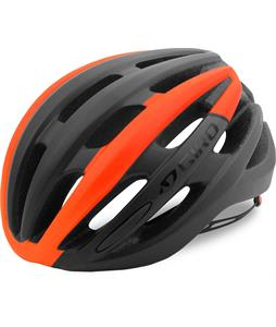 Giro Foray Road Bike Helmet