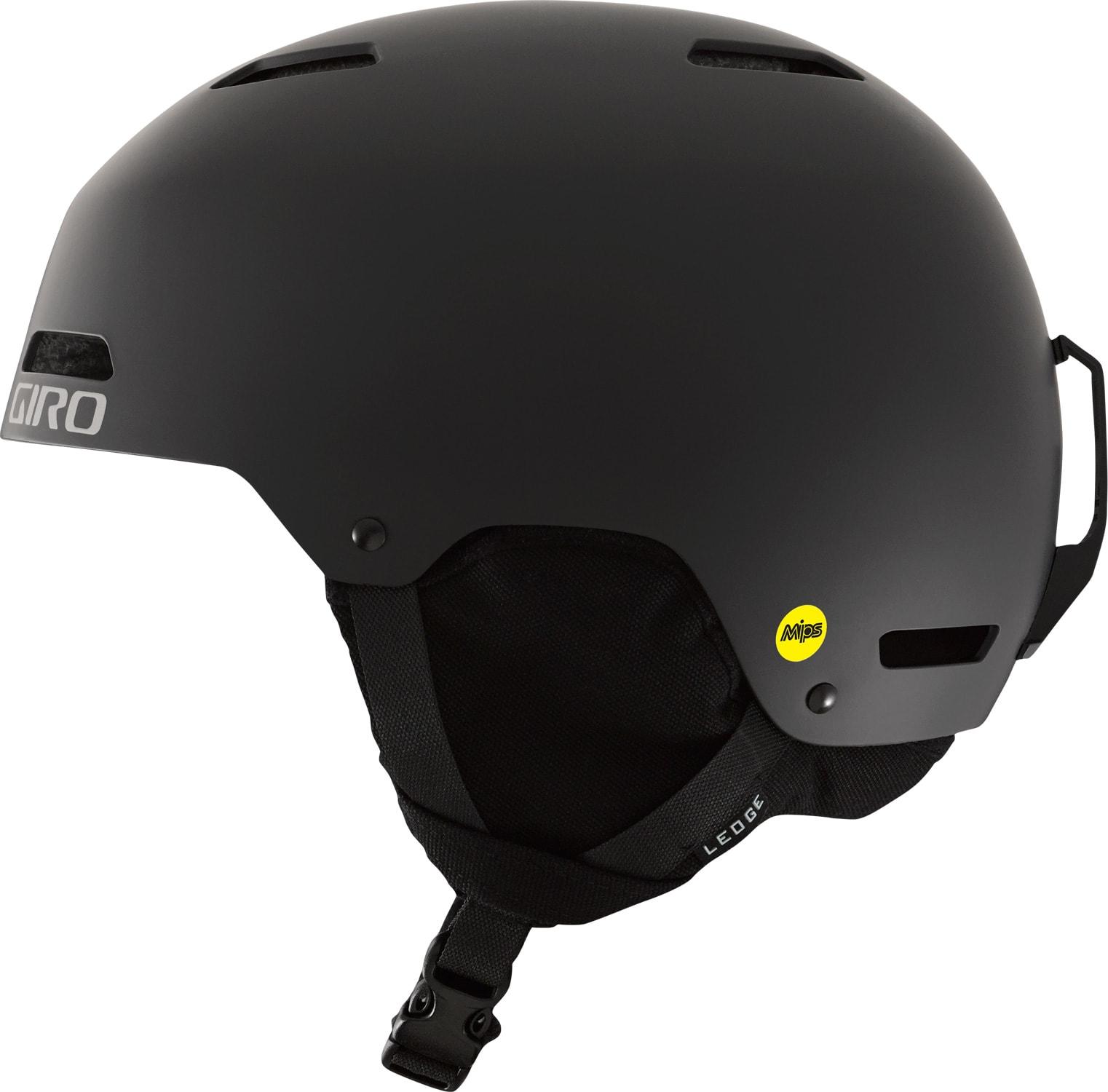 Flag of Puerto Rico Men Women Helmet Liner Winter Ski Beanie Cap