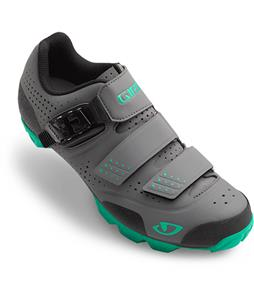 Giro Manta R Bike Shoes