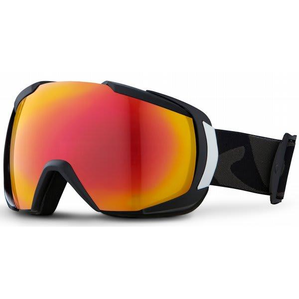 Giro Onset Goggles U.S.A. & Canada