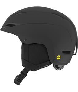 Giro Ratio MIPS Snow Helmet
