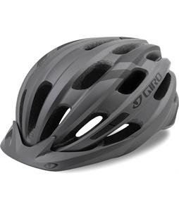 Giro Register Bike Helmet
