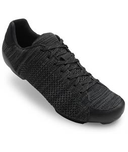Giro Republic R Knit Bike Shoes