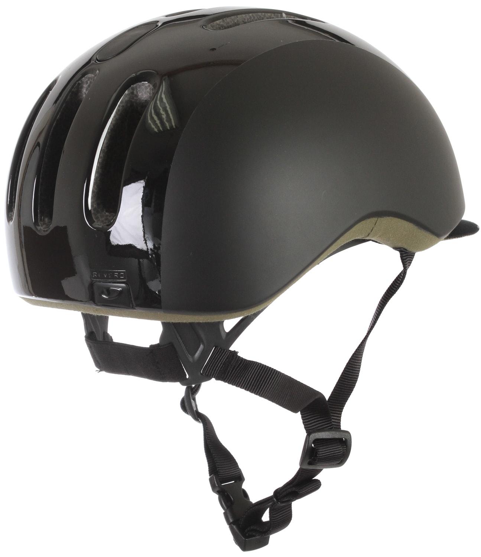 giro reverb bike helmet. Black Bedroom Furniture Sets. Home Design Ideas