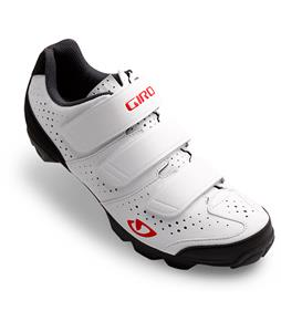 Giro Riela R Bike Shoes