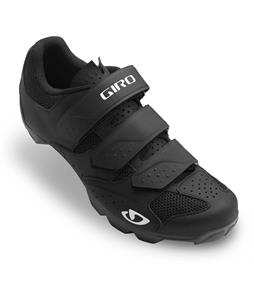 Giro Riela RII Bike Shoes