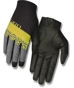 Giro Rivet CS Bike Gloves
