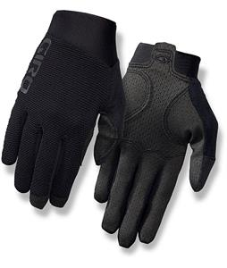 Giro Riv'ette Bike Gloves