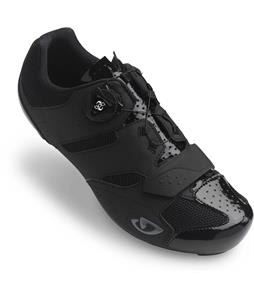 Giro Savix Bike Shoes