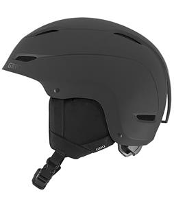 Giro Scale Snow Helmet