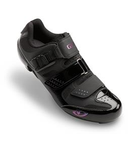Giro Solara II Bike Shoes
