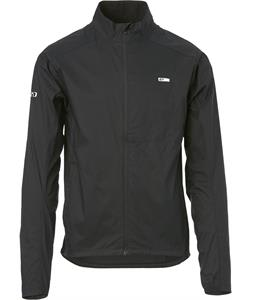 Giro Stow H20 Bike Jacket