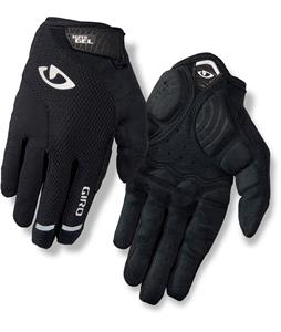 Giro Strada Massa Supergel LF Bike Gloves