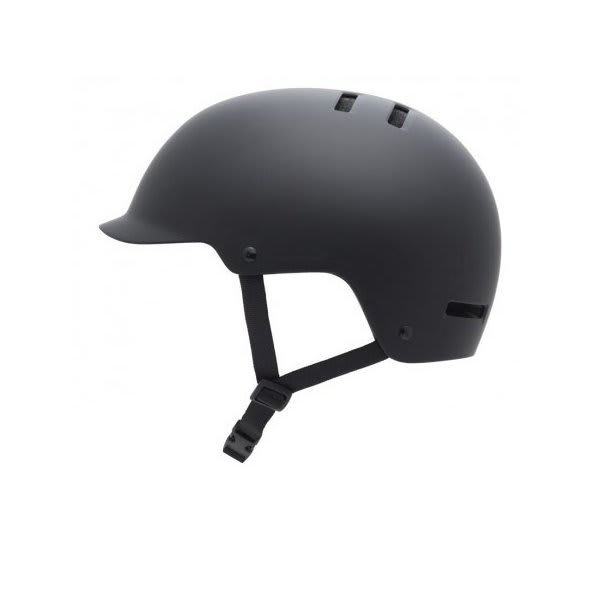 Giro Surface Bike Helmet Matte Black U.S.A. & Canada