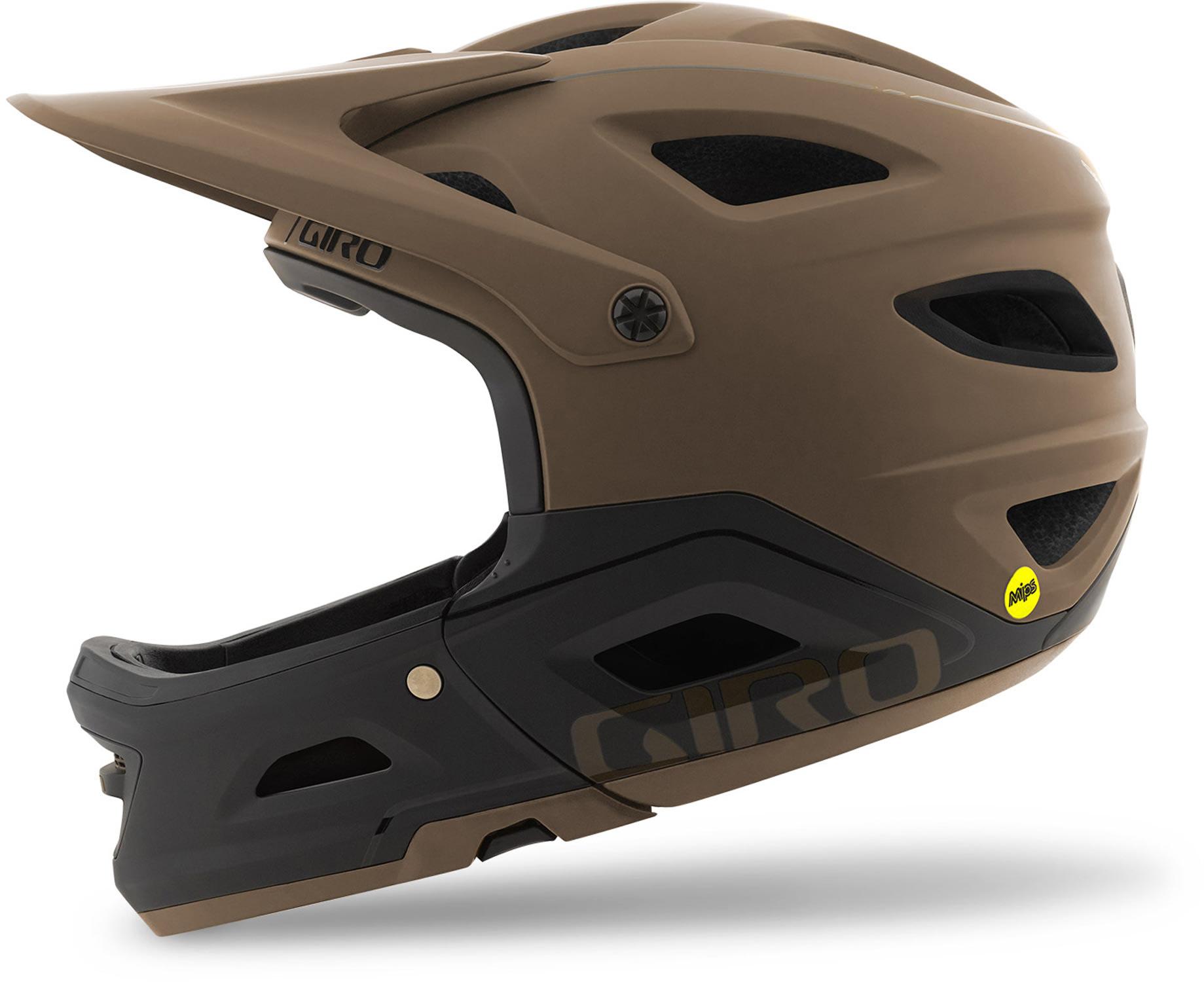 giro switchblade mips bike helmet 2018. Black Bedroom Furniture Sets. Home Design Ideas