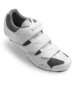 Giro Techne Bike Shoes