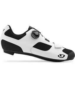 Giro Trans BOA Bike Shoes