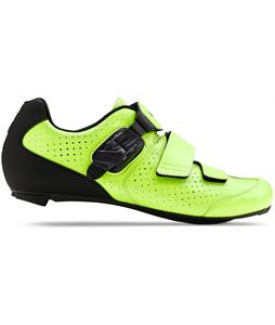 Giro Trans E70 Bike Shoes