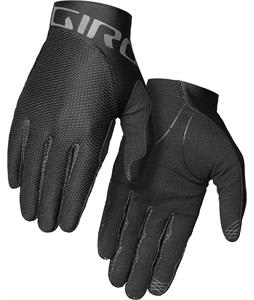 Giro Trixter Bike Gloves