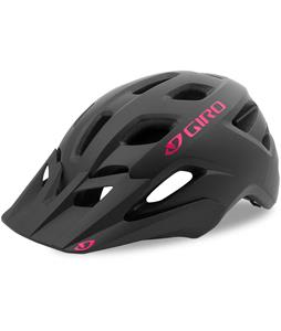 Giro Verce MIPS Bike Helmet