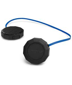 Giro x Outdoor Tech Bluetooth Audio Chips 2.0
