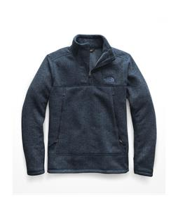 The North Face Gordon Lyons Alpine Fleece