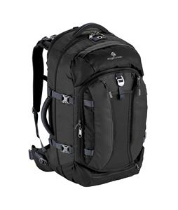 Eagle Creek Global Companion 65L Travel Bag