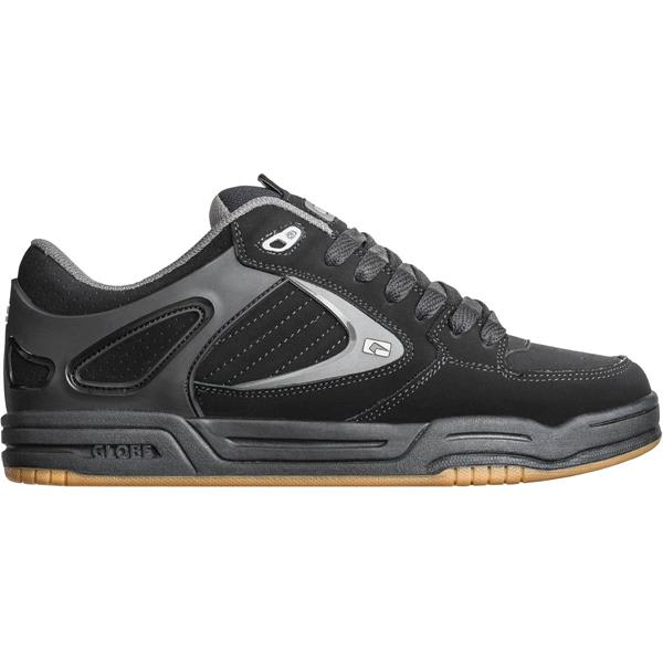 Cycling Globe Agent Skate Shoes Mens