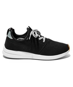 Globe Dart LYT Shoes